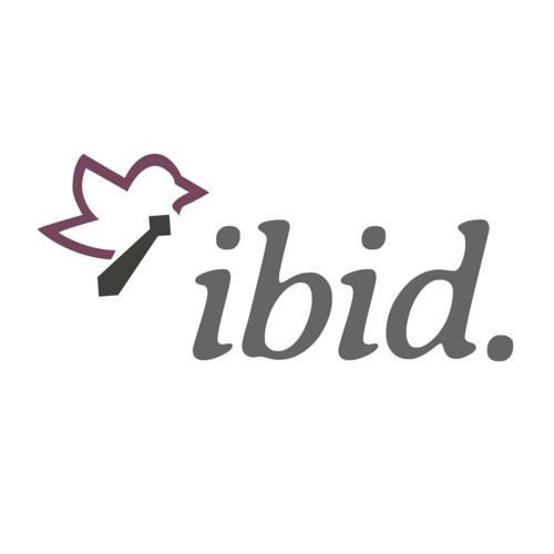 Ibid Podcast #1: Juristien Paimenkirjeet
