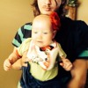 Swaddled Away(song For My Daughter, Lyrics and chorus Unfinished)skip to 20 secs in
