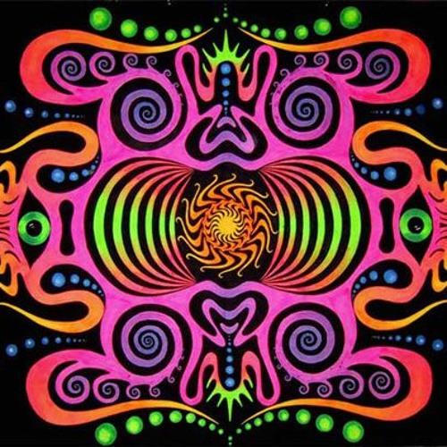 "Vemetik & Eklypto - Kaos In Groove 150 bpm ""not released"" (master Brainjam"
