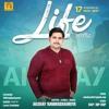 Life Akshay Nawanshahriya Latest Rap