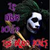 "CoCo (DJ Pingusso Vs. Le Disk Joker ""Afro Trap"" Remix) / O.T. Genasis"