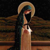 Sermon: The Fullness of Time - Fourth Sunday of Advent (B)