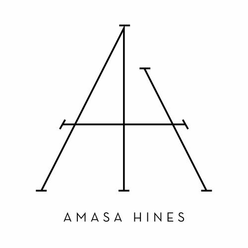 Amasa Hines