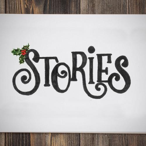 Stories: Week 4