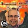 the monotone matt podcast show episode 1