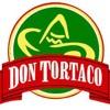 Don Tortaco