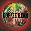 Coffee Bean Mp3