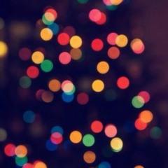 Lights - Ellie Goulding (Sharon Cover)