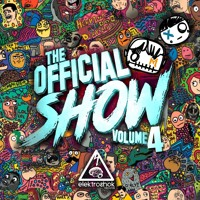 Face & Book - The Official Show Vol.4 [Free Download]