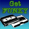 Funky Music Bed