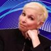 TTR Network - 01/02/18 - The Dr. Pat Show - Host: Colette Stefan Guest: Phil Free
