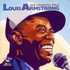 What A Wonderful World - Louis Armstrong Piano Cover