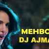 O Meri Mehbooba (Fukrey Returns)Remix Dj Ajmal