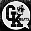 Graffiti Kings Theme [Prod. by TheFilthyBarKid]