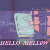 Mellows Diary- Journal Entry 1 mp3