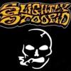 Slightly Stoopid - Wiseman (stepper bootleg)