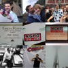 Episode 130: 2017 Holiday Recap/Favorite Movies/Stan Lee Cameos