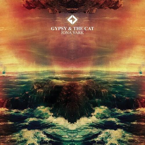 Gypsy and The Cat - Jona Vark (Plastic Plates Remix)