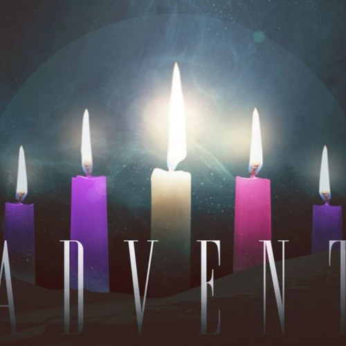 December 24th Homily: Deacon Kenneth Stanley