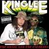 07 King Lee Feat Joe Conso  Jr The Shine  & The Elementz