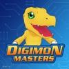 Digimon Adventure OST 57   Keep On (TV Size)