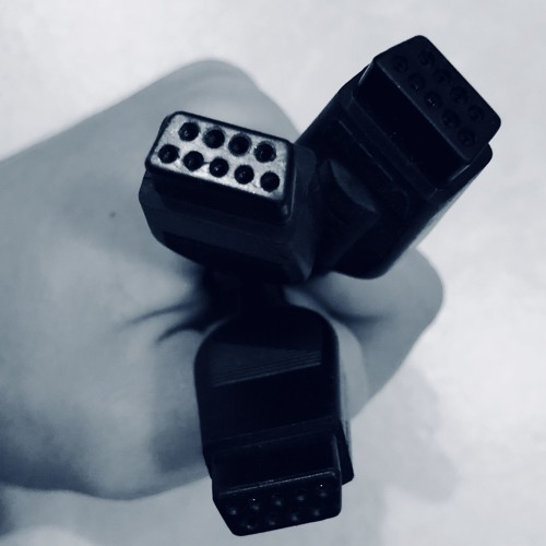 ambicumber - 9 pin hero