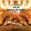 big dead bang wooden songs from dogs pack 1