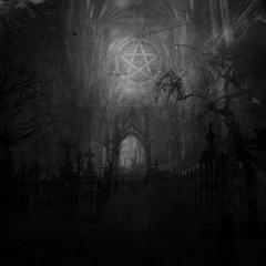 [DARK] Dunkelheit ist die Abwesenheit von Licht (FREE DOWNLOAD)