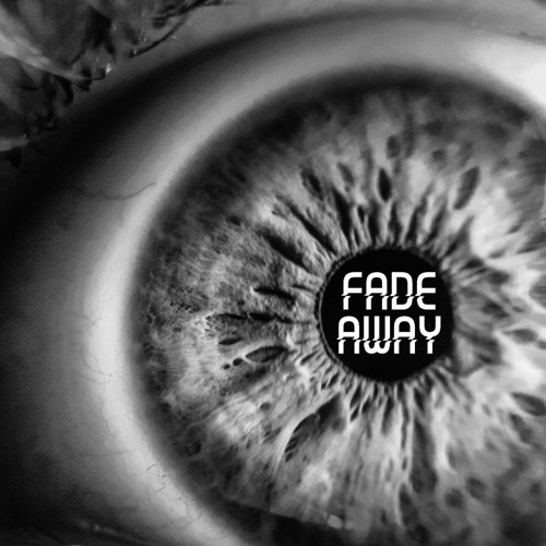 Fade Away Instrumental (Prod. By iNine)
