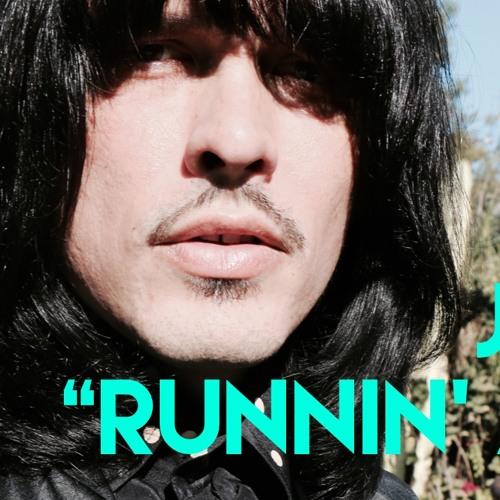 Runnin' Away