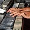 km distanza (live 2012 - piano version)
