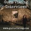 Ep7 Michaela Boehm - Thomas Wildfire Special - Guru Viking Interviews