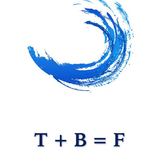 12:31:17 T+B = F