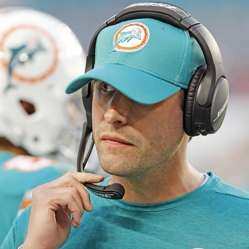 BREAKING NEWS: DT Daily 1/2: Gase Set to Hire New Offensive Assistant Coach from Bears