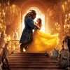 Beauty and the Beast Suite