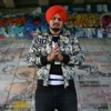 Download So High - Bass Boost - Sidhu Moosewala Mp3