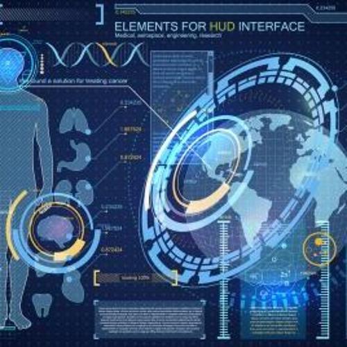 BIO (ex Bioconstructor) - Interface (Thoughtful mix)