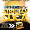 DJ YOUNG G STRICTLY SOCA PRT 2 PROMO MIX GRENADA & VINCY ( THE MUSIC GENIUS ) KSP PRODUCTIONS