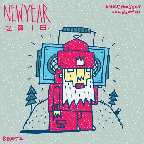 Roddy Beats - Happy New Year!