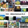 Young Crossed Eyed - Bikini Bottom Pt.2 (Prod. Eggy x Bes)
