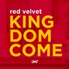 Red Velvet - Kingdom Come ( Remake )