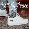 MM Ft. Layton Greene - Roll In Peace