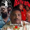 Reggie Wright Jr on Death Row & Bad Boy Altercation at 1996 Soul Train Awards + More