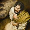 ¿Por qué se le llama a Jesús el Hijo de Dios?