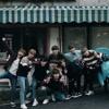 Wanna One - Always Live