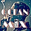 G-Eazy - So Cold Ft. Post Malone (ocean mix)