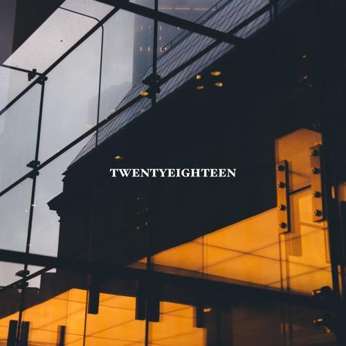 TWENTYEIGHTEEN
