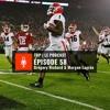 TBP Podcast – Episode 58 : Preview du National Championship Game 2018