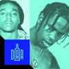 G-Eazy, Lil Wayne, Gucci Mane, Huncho Jack | Drunk Album Reviews