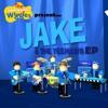 The Monkey Dance - Jake & The Yeehaws